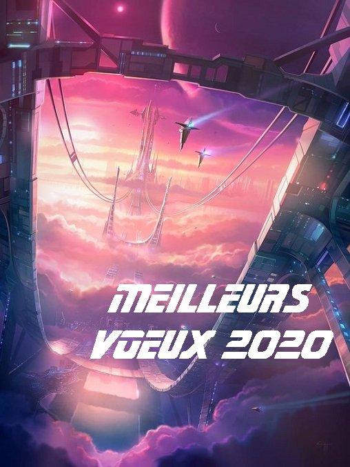 BON RÉVEILLON ET BONNE ANNÉE 2020 ! dans Blog zBkMIb-bonne-annee