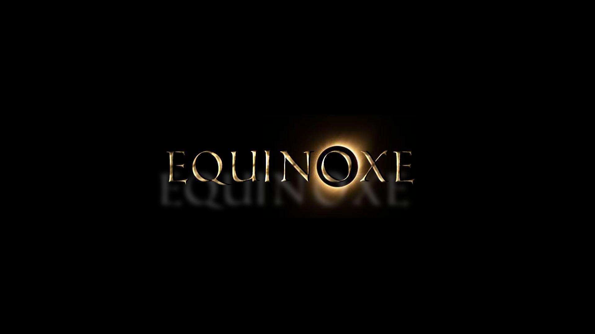 Equinoxe1