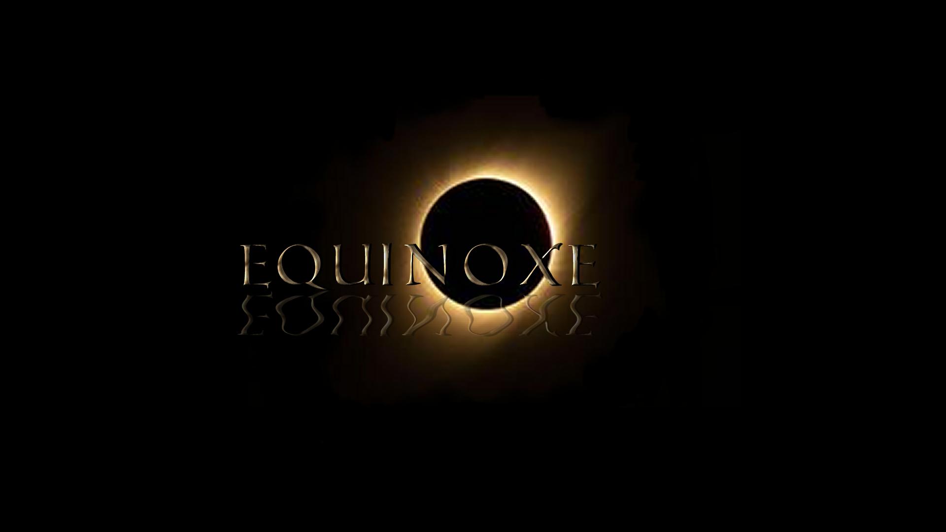 Equinoxe3