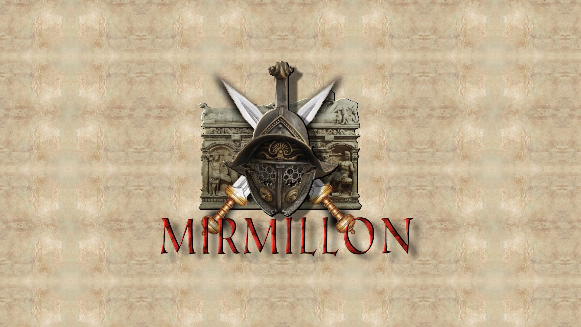 mirmillon1