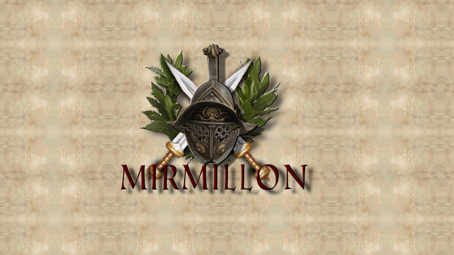 mirmillon2