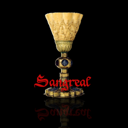 Sangreal-Noire256x256