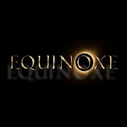 256x256 Equinoxe1