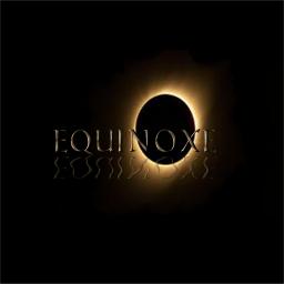 256x256 Equinoxe3