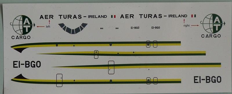 CL-44J F-RSIN  Aer Turas 2001040201215669816585573