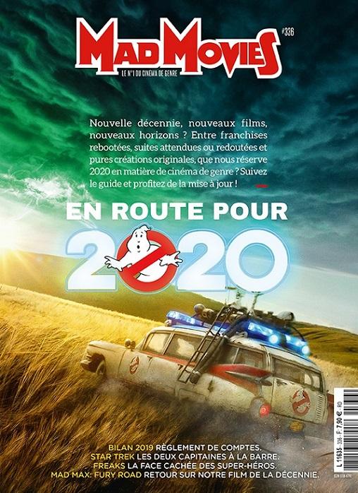 MAGAZINES : PARUTIONS RÉCENTES ET PROCHAINES dans Magazine CJHNIb-mag24