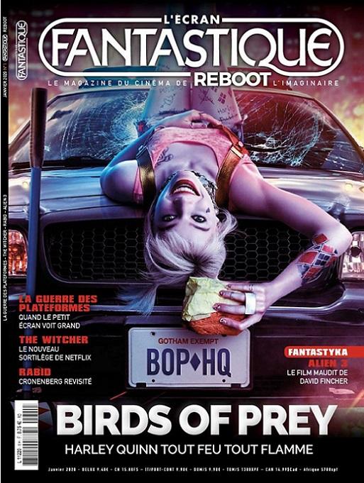 EJHNIb-mag25 dans Magazine