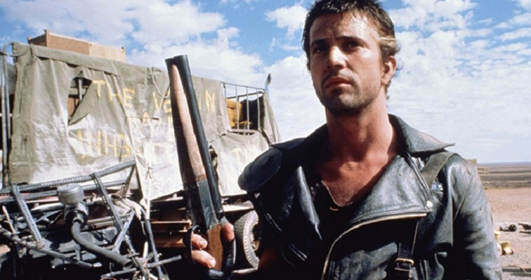 PASSÉ(S) RECOMPOSÉ(S) - MAD MAX : THE ROAD WARRIOR Vs MAD MAX : BEYOND THUNDERDOME   dans CINÉMA drTNIb-max4