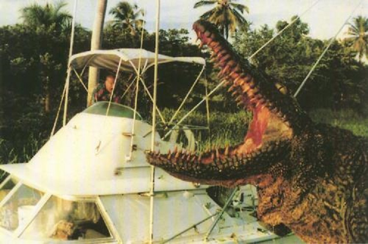 INSTANTANÉ : KILLER CROCODILE (1989) dans CINÉMA GxwOIb-killercrocodile