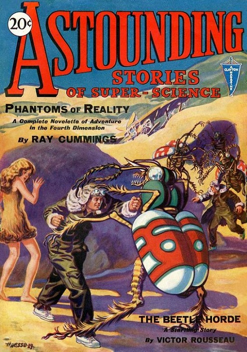 PULPOCOVER - Astounding Stories of Super Science dans Pulpocover 3zJOIb-1