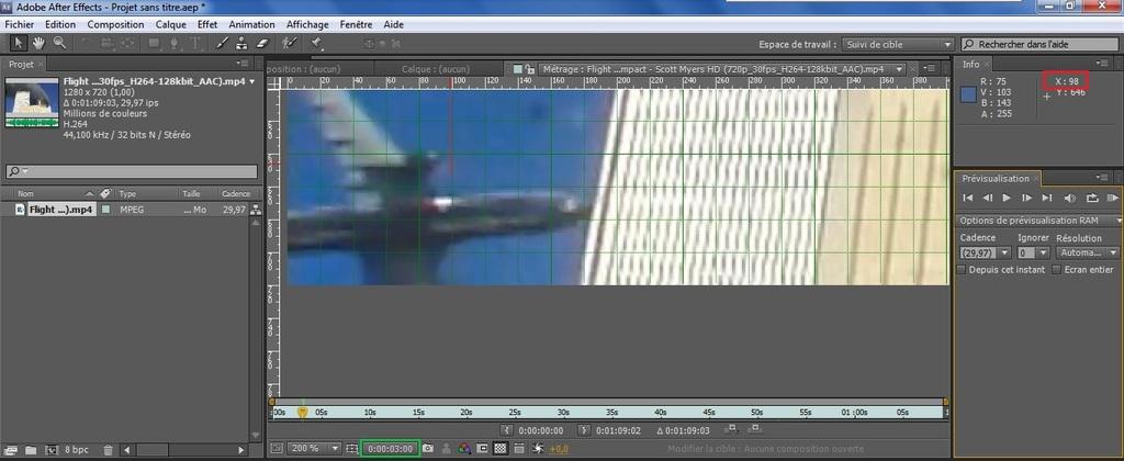 https://nsm09.casimages.com/img/2020/01/07//CoWOIb-3-00reacteur98cadre.jpg