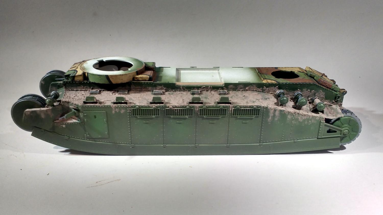 Un cuirassé terrestre : le char 2C de Meng au 1/35 - Page 2 NQxQIb-2C-47
