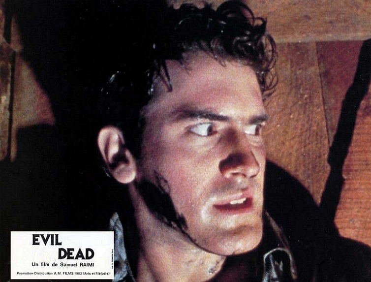 AO6QIb-5 dans Evil Dead