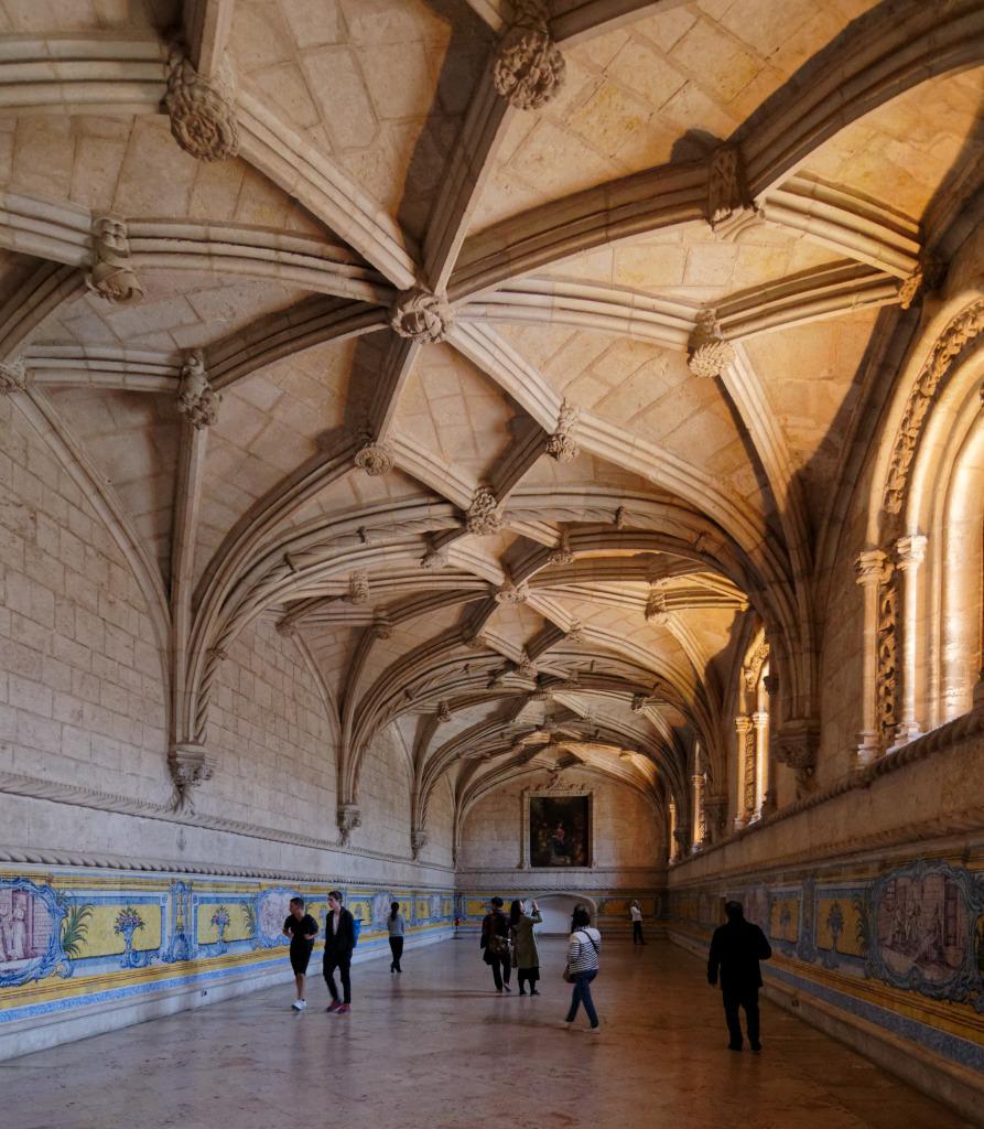 2189_Monastère des Hiéronymites_DxO