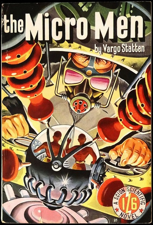 COUV - The Micro Men dans Couv ZXUQIb-48