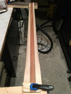 PROJET LUTHERIE - IMG_1925