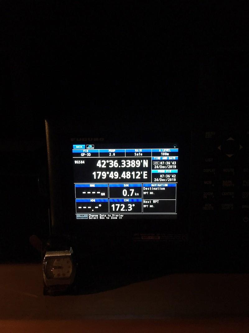 "Raketa ""kilométrage illimité"" - Page 7 20011405571824054416601422"