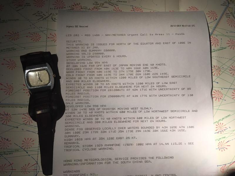 "Raketa ""kilométrage illimité"" - Page 7 20011406100524054416601439"