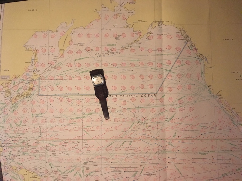 "Raketa ""kilométrage illimité"" - Page 7 20011406104924054416601440"