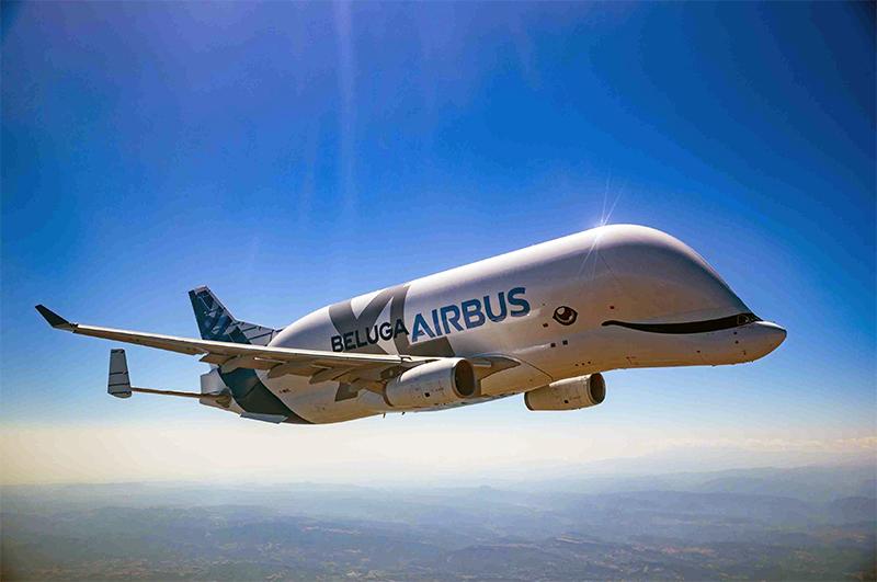 https://nsm09.casimages.com/img/2020/01/14//KCtRIb-Small-Airbus-BelugaXL.jpg