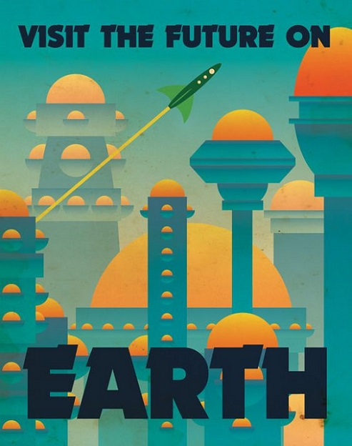 RETROFAKE - Visit the Future on Earth dans Retrofake SqwSIb-17