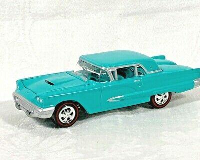 WttUIb-Johnny-Lightning-1959-Ford-Thunderbird-T-Bird-Legendary-Bad.jpg