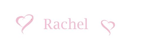 Rachel Black Escort   25 b