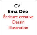https://www.fichier-pdf.fr/2020/01/23/cv-ema-dee-autrice-illustratrice/