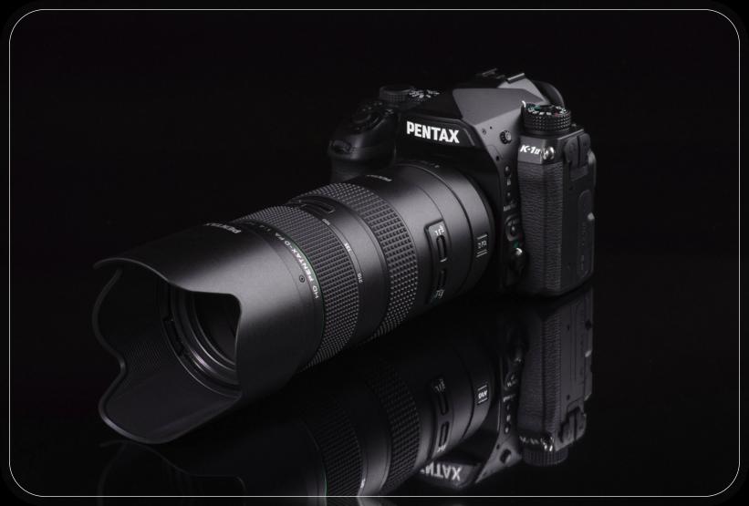 HD PENTAX-D FA 70-210mmF4ED SDM WR 20012406565521499816616315