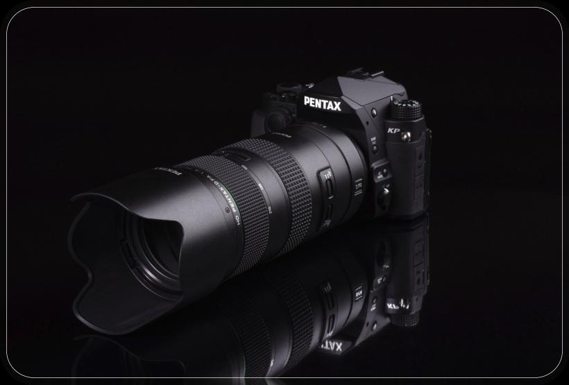 HD PENTAX-D FA 70-210mmF4ED SDM WR 20012406565621499816616316