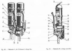 P16-warpaints - 02-extincteurs
