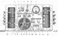 P16-warpaints - 03-tableau-electrique