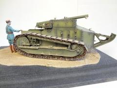 P16-warpaints - FT-75-058