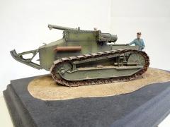 P16-warpaints - FT-75-061