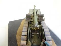 P16-warpaints - FT-75-063