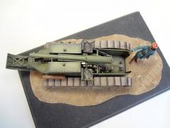 P16-warpaints - FT-75-065