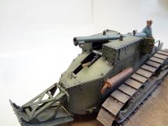 P16-warpaints - FT-75-064