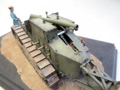 P16-warpaints - FT-75-067