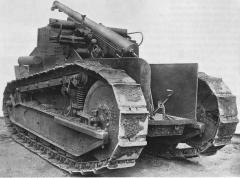 P16-warpaints - Renault-FT-75