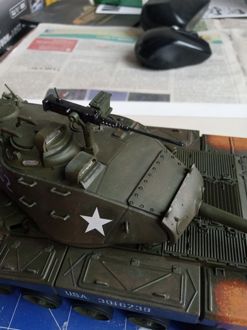 [Tamiya 1/35] M41 Walker Bulldog - Page 2 20012503355525069216617296