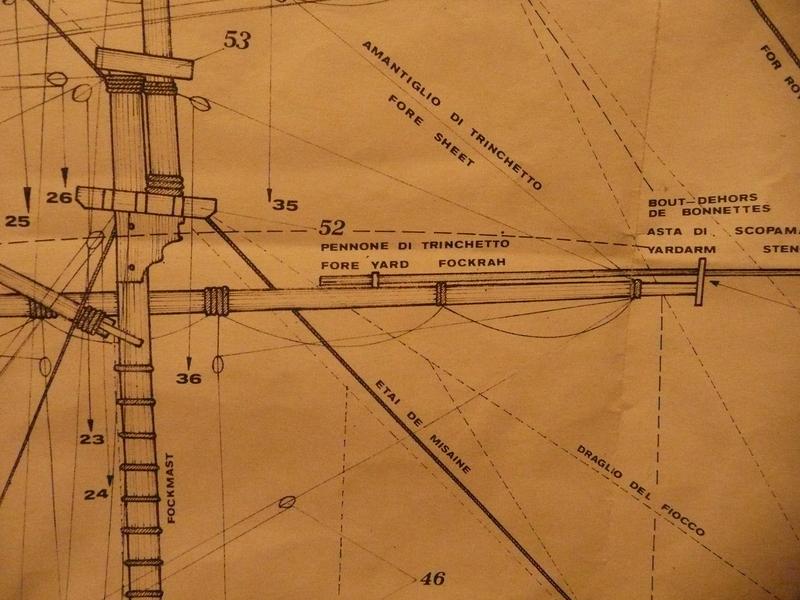 ALBATROS 1/40 MANTUA - Page 7 20012509522324427516616854