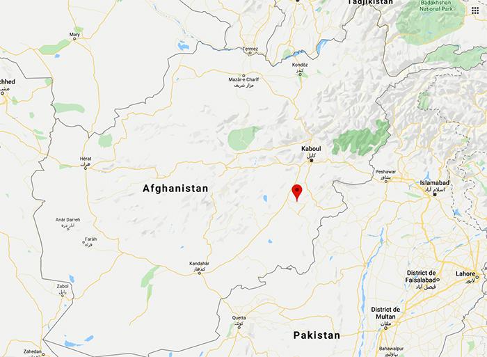 https://nsm09.casimages.com/img/2020/01/28//kP0WIb-Small-Dih-Yak-province-de-Ghazni-Afghanistan.jpg