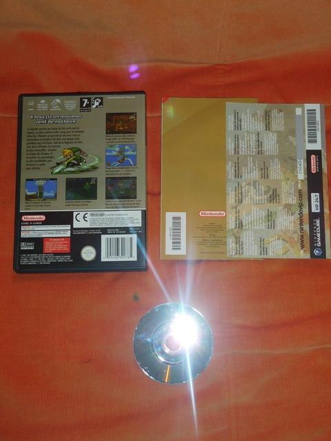 [vds]- Multi-plateforme- SNES,Megadrive,NeoGeo,Switch,PS4,PS1,Saturn - Page 10 20013012030716048516623829