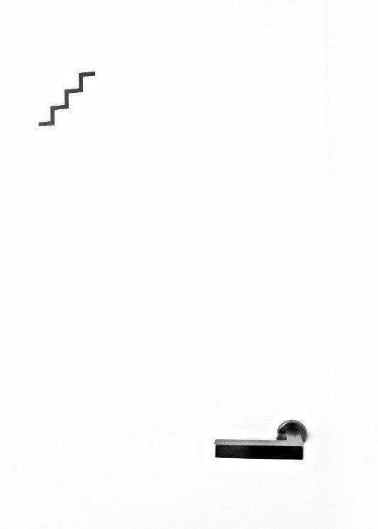 NP-escalier 543