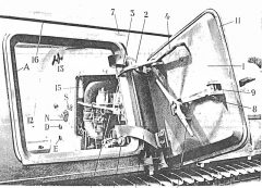 P16-warpaints - Somua-03