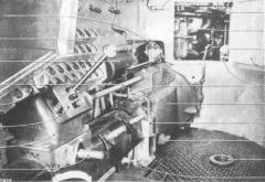 P16-warpaints - renaultR35-int