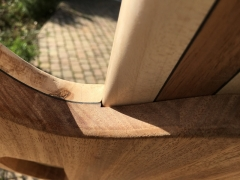 PROJET LUTHERIE - IMG_1978