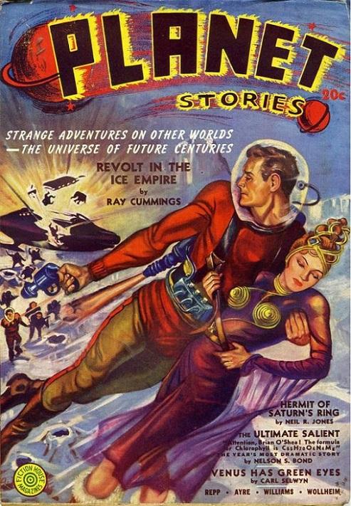 PULPOCOVER - Planet Stories dans Pulpocover TXEZIb-49