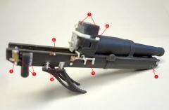 P16-warpaints - 155C-01