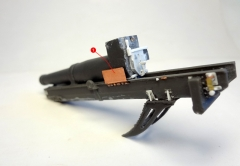 P16-warpaints - 155C-02